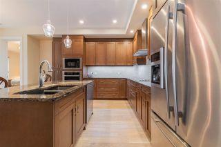 Photo 9: 812 200 BELLEROSE Drive: St. Albert Condo for sale : MLS®# E4240918