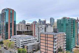 Photo 25: 1104 1500 7 Street SW in Calgary: Beltline Apartment for sale : MLS®# A1063237