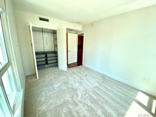 Photo 7: DOWNTOWN Condo for rent : 1 bedrooms : 1205 Pacific Hwy #504 in San Diego
