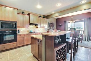Photo 10: 188 SPRINGMERE Way: Chestermere Detached for sale : MLS®# A1136892