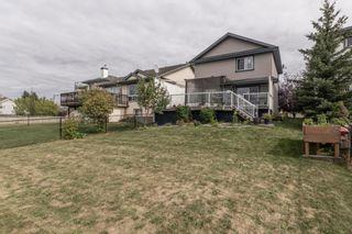 Photo 35: 408 86 Street in Edmonton: Zone 53 House for sale : MLS®# E4261895
