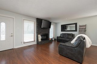 Photo 5: 117 Ross Haven Drive: Fort McMurray Detached for sale : MLS®# A1089484