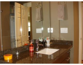 Photo 6: 158 W 14TH Avenue in Vancouver: Mount Pleasant VW Townhouse for sale (Vancouver West)  : MLS®# V756287