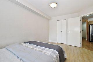 "Photo 12: 202 2233 MCKENZIE Road in Abbotsford: Central Abbotsford Condo for sale in ""Latitude"" : MLS®# R2603669"
