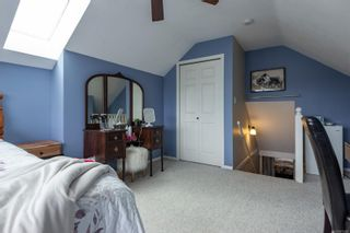 Photo 28: 2320 Galerno Rd in : CR Willow Point House for sale (Campbell River)  : MLS®# 872282