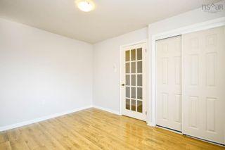 Photo 20: 76 Stoneybrook Court in Clayton Park: 5-Fairmount, Clayton Park, Rockingham Residential for sale (Halifax-Dartmouth)  : MLS®# 202123457