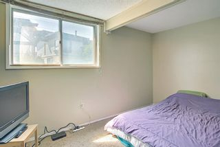 Photo 23: 13A 333 Braxton Place SW in Calgary: Braeside Semi Detached for sale : MLS®# A1129148