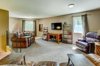 Photo 20: 10 32114 Range Road 61: Rural Mountain View County Detached for sale : MLS®# A1024216