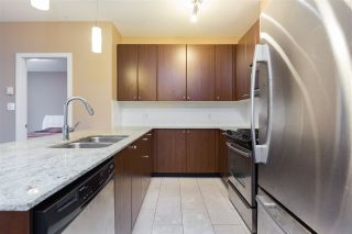 Photo 10: 1505 280 ROSS Drive in New Westminster: Fraserview NW Condo for sale : MLS®# R2360641