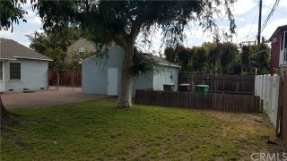Photo 5: 2016 W 15th Street in Santa Ana: Residential for sale (70 - Santa Ana North of First)  : MLS®# OC21123665