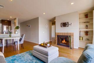 Photo 11: IMPERIAL BEACH Condo for sale : 3 bedrooms : 207 Elkwood Avenue #13