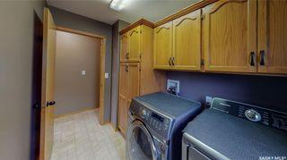 Photo 17: 418 Terra Nova Drive in Balgonie: Residential for sale : MLS®# SK859221