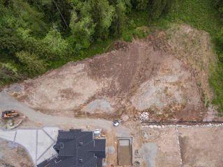 "Photo 2: 12230 267 Street in Maple Ridge: Northeast Land for sale in ""MCFADDEN CREEK ESTATES"" : MLS®# R2166047"