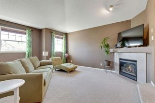 Photo 26: 137 Douglas Glen Manor SE in Calgary: Douglasdale/Glen Detached for sale : MLS®# A1116437