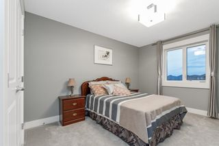 Photo 32: 23 Aspen Vista Way SW in Calgary: Aspen Woods Detached for sale : MLS®# A1113824