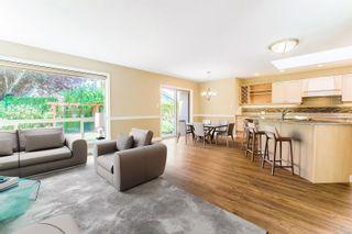 Photo 4: 778 Chartwest Crt in : PQ Qualicum Beach House for sale (Parksville/Qualicum)  : MLS®# 877010