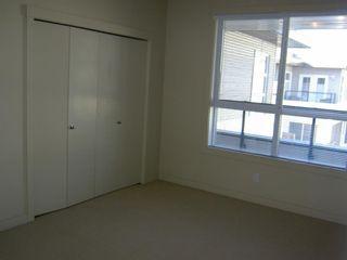 Photo 11: 409 880 Centre Avenue NE in Calgary: Bridgeland/Riverside Apartment for sale : MLS®# A1131858