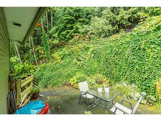 """Photo 18: 1 9900 VALLEY Drive in Squamish: Valleycliffe Townhouse for sale in """"LINCON GARDENS"""" : MLS®# V1141731"""