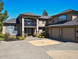 Photo 14: 6063 Breonna Dr in : Na North Nanaimo House for sale (Nanaimo)  : MLS®# 874036