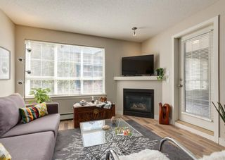 Photo 8: 158 35 Richard Court SW in Calgary: Lincoln Park Apartment for sale : MLS®# A1096468