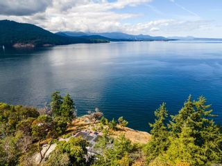 Photo 6: 160 Narrows West Rd in : GI Salt Spring House for sale (Gulf Islands)  : MLS®# 886493