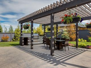 Photo 48: 4248 BRITANNIA Drive SW in Calgary: Britannia Detached for sale : MLS®# C4145188