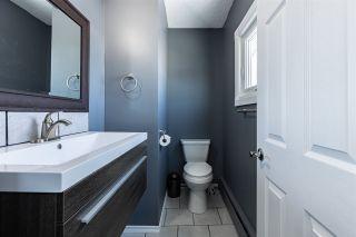 Photo 26: 15204 94 Street in Edmonton: Zone 02 House for sale : MLS®# E4235936