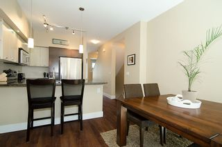 "Photo 11: 50 6299 144TH Street in Surrey: Sullivan Station Townhouse for sale in ""ALTURA"" : MLS®# F1215984"