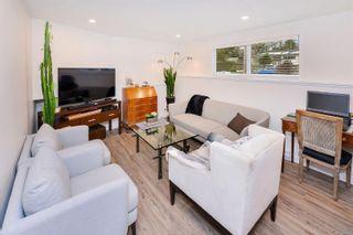 Photo 21: 1717 Jefferson Ave in : SE Mt Doug House for sale (Saanich East)  : MLS®# 866689