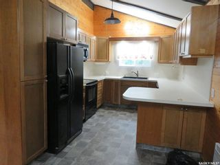 Photo 3: 34 Gaddesby Crescent in Jackfish Lake: Residential for sale : MLS®# SK864573