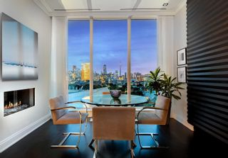 Photo 2: 1501 206 W Bloor Street in Toronto: Annex Condo for sale (Toronto C02)  : MLS®# C5344505
