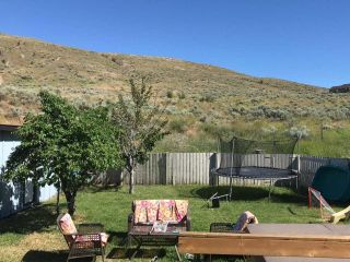 Photo 9: 1334 HOOK DRIVE in : Batchelor Heights House for sale (Kamloops)  : MLS®# 141092