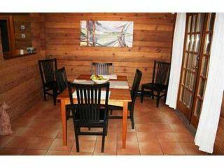 Photo 4: 2648 W 5TH AV in Vancouver: Kitsilano Condo for sale (Vancouver West)  : MLS®# V832162