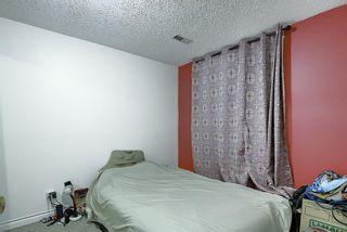 Photo 19: 929 Marcombe Drive NE in Calgary: Marlborough Semi Detached for sale : MLS®# A1043731