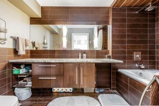Photo 25: 2131 20 Coachway Road SW in Calgary: Coach Hill Apartment for sale : MLS®# A1090359
