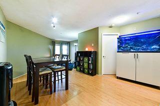 Photo 9: 207 12130 80 Avenue in Surrey: West Newton Condo for sale : MLS®# R2302874