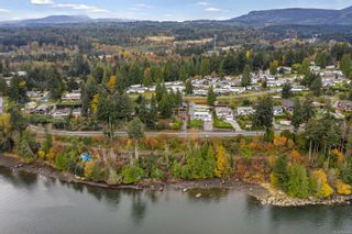 Photo 27: 51A 1000 Chase River Rd in : Na South Nanaimo Manufactured Home for sale (Nanaimo)  : MLS®# 859844