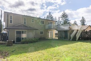 Photo 18: 4305 Butternut Dr in : Na Uplands House for sale (Nanaimo)  : MLS®# 871415