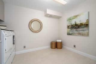 Photo 17: 606 4101 YEW STREET in Vancouver: Quilchena Condo for sale (Vancouver West)  : MLS®# R2461773