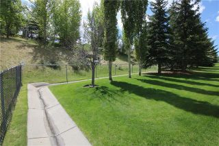 Photo 41: 110 HAMPTONS Drive NW in Calgary: Hamptons Detached for sale : MLS®# A1058895