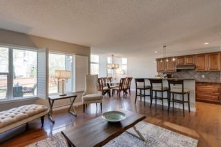Photo 8: 20 Rockyledge Crescent NW in Calgary: Rocky Ridge Detached for sale : MLS®# A1123283