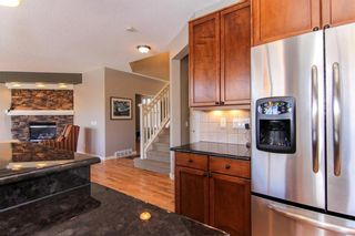 Photo 15: 290 DISCOVERY RIDGE Way SW in Calgary: Discovery Ridge House for sale : MLS®# C4119304