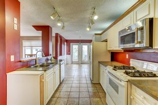 Photo 7: 75 Coverton Green NE in Calgary: Coventry Hills Detached for sale : MLS®# A1151217