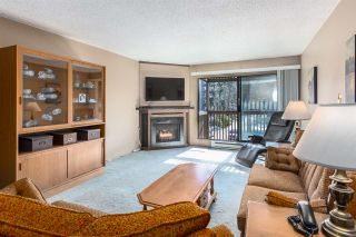 Photo 4: 203 13507 96 Avenue in Surrey: Queen Mary Park Surrey Condo for sale : MLS®# R2348774