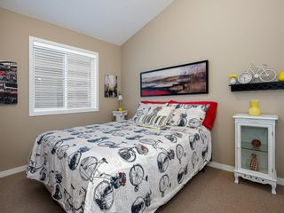 Photo 19: 66 Sage Valley Close NW in Calgary: Sage Hill Detached for sale : MLS®# A1104570