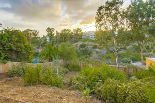 Photo 18: SAN DIEGO House for sale : 3 bedrooms : 1428 Bancroft