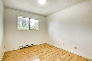 Photo 17: 3366 271B Street in Langley: Aldergrove Langley House for sale : MLS®# R2469587