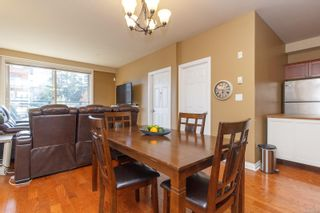Photo 11: 209 866 Goldstream Ave in : La Langford Proper Condo for sale (Langford)  : MLS®# 858426