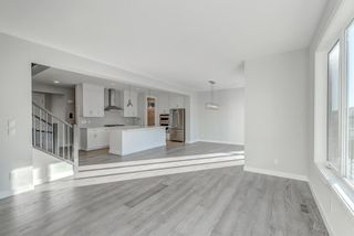 Photo 17: 246 West Grove Point SW in Calgary: West Springs Detached for sale : MLS®# A1153490