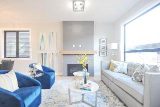 Photo 7: : House for sale (Edmonton)  : MLS®# E4168806